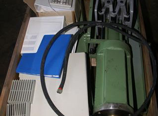 Lauffer VSKD 175 P51229104