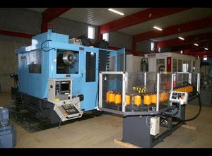 Sajo HMC 40 Siemens Bearbeitungszentrum Vertikal