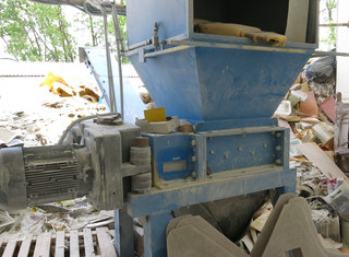 Pavel Jelínek - Stroje 050902 P60106001