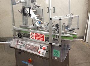 Neri ETA 250 EC01 Etikettiermaschine