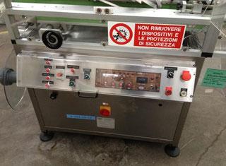 Neri ETA 250 EC01 P60108039