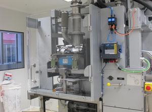 Bosch - Sig RGS-8 / KG3 Вертикальный пакетонаполнитель