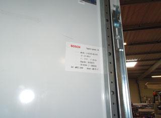 Bosch - Sig RGS-8 / KG3 P60112077