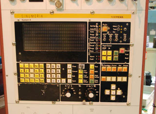Dörries CTE 320/3400 P60114027