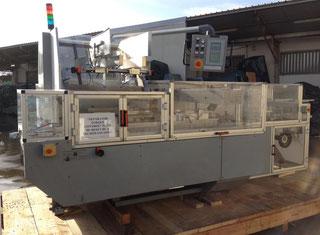 BFB IMA TP60 P60114093