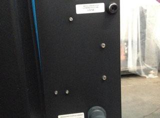 Matec LABELMATEC S-100 P60115030