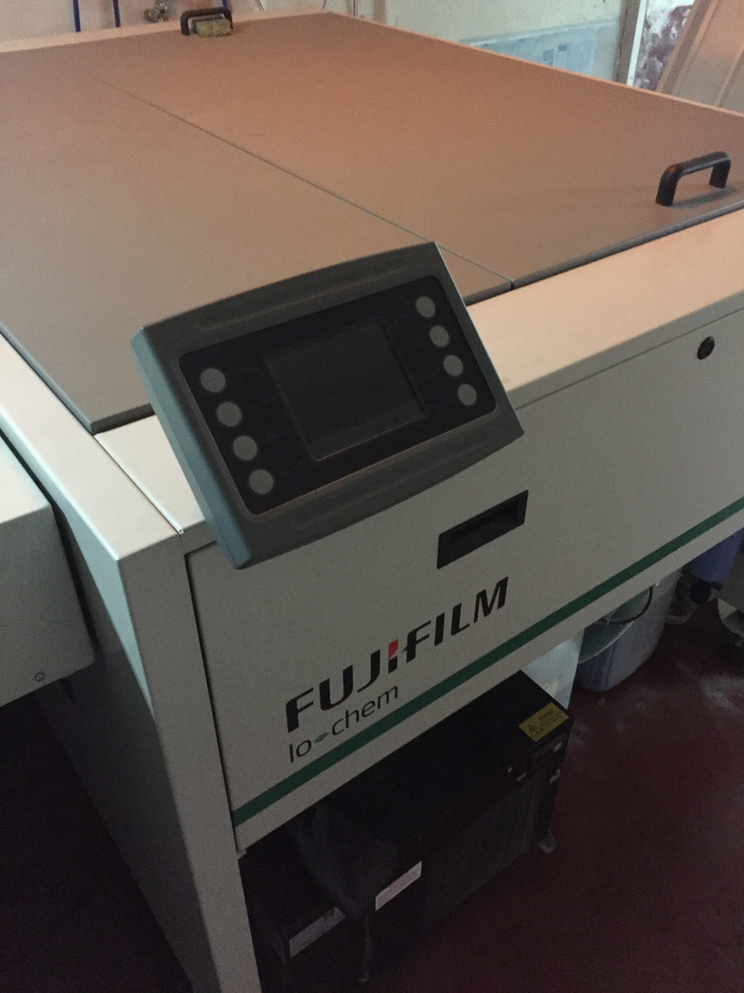 Fuji Film Instax Film, Fuji Film Instax Film Suppliers and ...