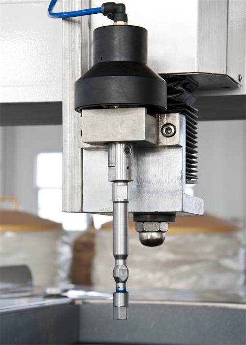 Maquina de corte con agua alta presion ay 1010s maquinas - Maquina de agua a presion ...