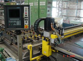 Lothar Laser LK500 P60120021