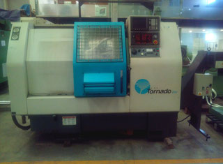 Colchester TORNADO 200 P60125028