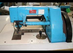 Used Amf Reece 59-83 Automatic machine