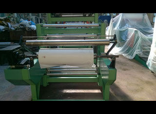 Elba PS-79-800 P60126075