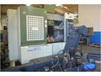 SPECIAL OFFER - Makino V55 Machining center - vertical