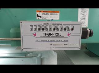 Tajima TFGN 1215 P60128075