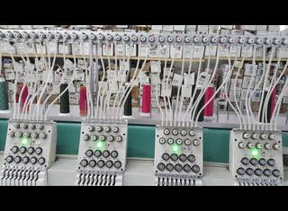 Tajima TFGN-920 P60128089