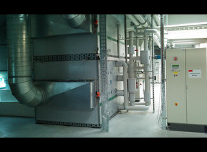Gea Happel At Plus 35.35-Ivvv 35.35-IVVV Cold room