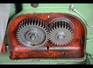 Pfauter RS 3 P60202069