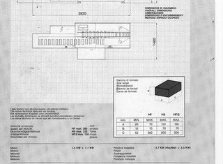 CAM HS P60202073