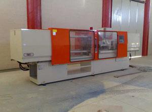 Mir Presse A Inezione RMP/100/210/DS2 Injection moulding machine