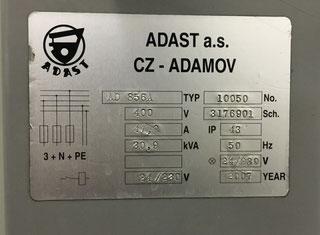 Adast Dominant 856 P60204034