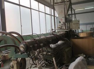 LMP Maris 125 mm P60204066