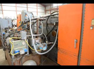 Ex-Cell-O Roto Flo 3225 P60208040
