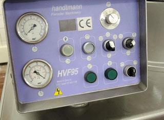 Handtmann HVF 95 P60208191