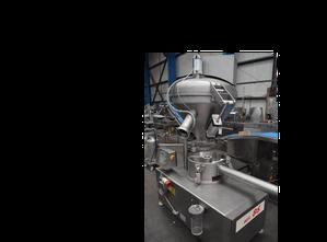 Handtmann HVF 95 Vakuumfüllmaschine