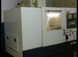 Mitsubishi M-V5Cn P60208198