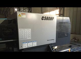 Sumitomo SE280HDZ-C560HP P60209162