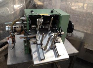 GUK FA21/4 CARTONAC 91 P60209188