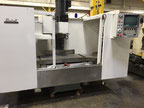 Used Fadal 4020 Machining center - vertical