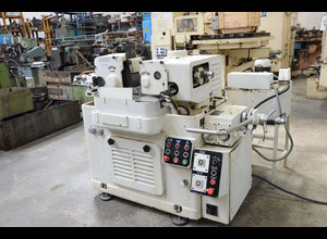 Estarta 301 Cylindrical centreless grinding machine