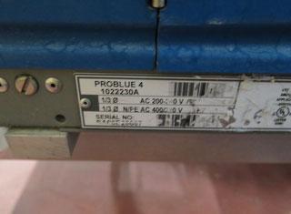 OLI OLI 210 + OLIMAT 1/300 P60216144