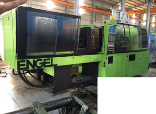 Engel VC 500/120 Tech P60218074