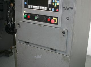 Strippit FC 1000/20 P60219049