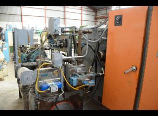 Ex-Cell-O Roto Flo 3225 P60222168