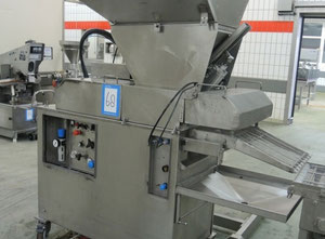 Koppens VM400/30 Куттер