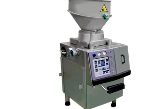 Handtmann VF80 Vakuumfüllmaschine
