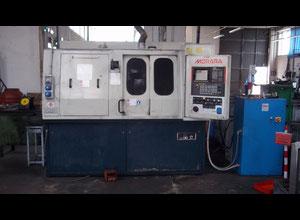 Morara Micro -I-CNC Cylindrical external / internal grinding machine