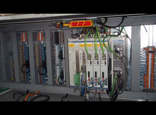 Morara Micro -I-CNC P60308009
