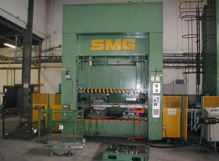 SMG HPU 315 P60309017