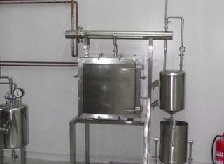 Ipc Proinz Extraction P60309091
