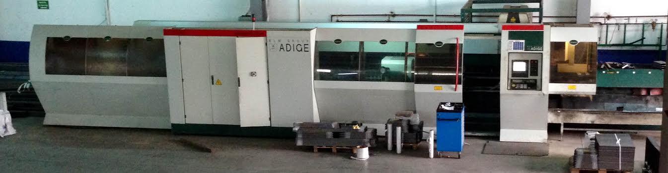... cutting machines laser blm adige lt 712 d laser cutting machine