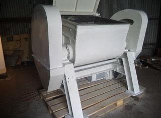 X 600l P60310015