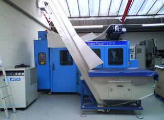 Tetra Pak (Sidel) LX-2 P60310071