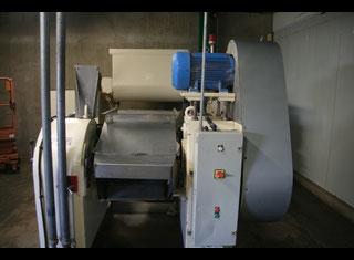 Weber & Seeländer 3 cylinders P60314018