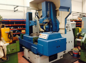 Hofler 630-800 Gear grinding machine