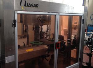 Used Kosme 1111 Filling machine - Various equipment