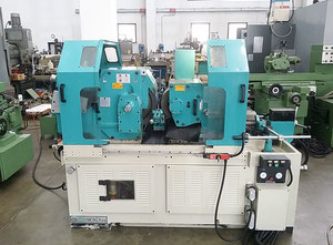 Monzesi 510 (2004) Centerless grinding machine